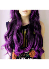 Load image into Gallery viewer, Manic Panic Amplified Semi Permanent Hair Colour US Formula - Purple Haze - Kate's Clothing