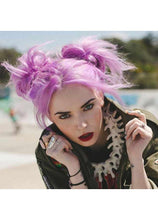 Load image into Gallery viewer, Manic Panic Classic Cream Hair Colour - Mystic Heather - Kate's Clothing
