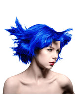 Load image into Gallery viewer, Manic Panic Classic Cream Hair Colour - Shocking Blue