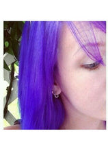 Load image into Gallery viewer, Manic Panic Classic Cream Hair Colour - Ultra Violet - Kate's Clothing