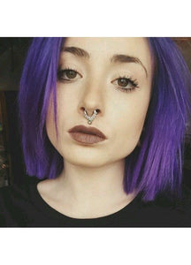 Manic Panic Classic Cream Hair Colour - Ultra Violet - Kate's Clothing