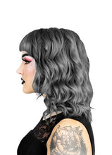 Load image into Gallery viewer, Herman's Amazing Direct Hair Colour - Mathilda Grey - Kate's Clothing