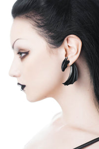 Killstar Ryoko Earrings