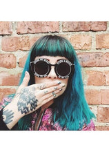 Load image into Gallery viewer, La Riche Directions Semi Permanent Hair Dye - Turquoise