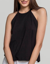 Load image into Gallery viewer, Urban Classics Plus Size Floaty Vest Top - Kate's Clothing
