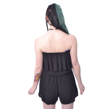 Load image into Gallery viewer, Innocent Lifestyle Carnival Playsuit - Kate's Clothing