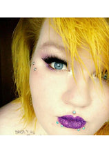 Load image into Gallery viewer, La Riche Directions Semi Permanent Hair Dye - Bright Daffodil
