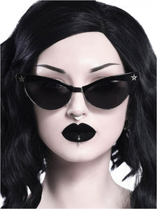Killstar Drucilla Sunglasses - Kate's Clothing