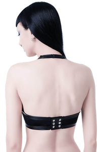 Killstar Priestess Bralet - Kate's Clothing