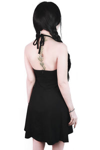Killstar Hades Sun-Dress - Kate's Clothing