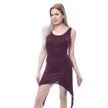 Load image into Gallery viewer, Innocent Lifestyle Gia Top - Purple - Kate's Clothing