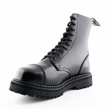 Load image into Gallery viewer, Grinders Bulldog CS Steel Toe Cap Boots - Kate's Clothing