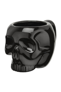 Killstar Skull Mug - Kate's Clothing