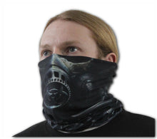 Load image into Gallery viewer, Bio-Skull Multifunctional Face Wrap
