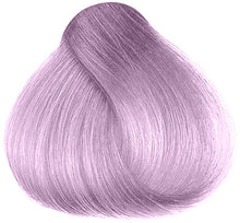 Load image into Gallery viewer, Herman's Amazing Direct Hair Colour - Lydia Lavender - Kate's Clothing