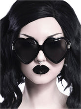 Load image into Gallery viewer, Killstar Quinn Sunglasses - Kate's Clothing