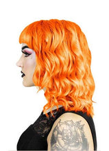 Load image into Gallery viewer, Herman's Amazing Direct Hair Colour - UV Tara Tangerine - Kate's Clothing