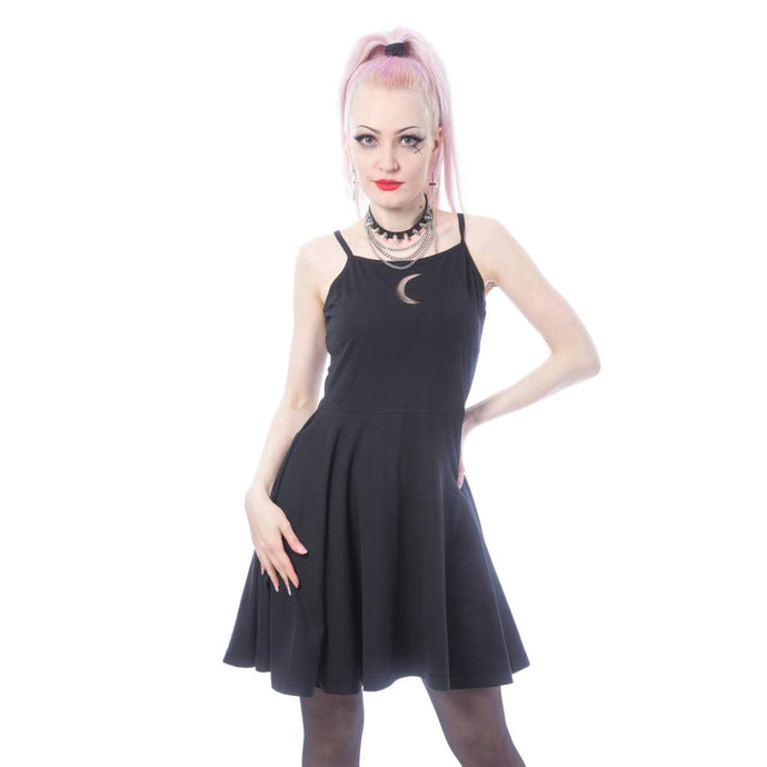 Heartless Zaylee Dress - Kate's Clothing