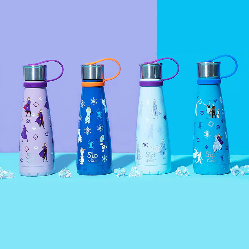 Disney Frozen 2 Trusty Sidekick (297ml)