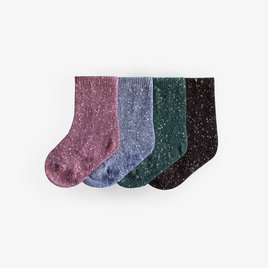 4-Pack Snow Socks