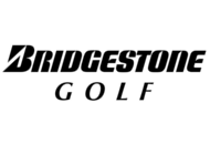 Logo Bridgestone Golf