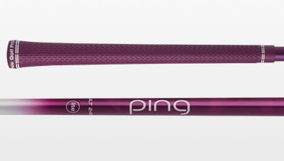 Shaft e grip ping gle2