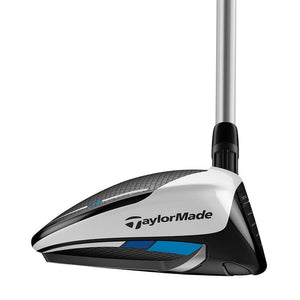 Taylormade Fairway Wood SIM Max D Toe
