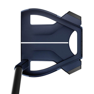 Putter Taylormade Spider X Navy Single Sightline