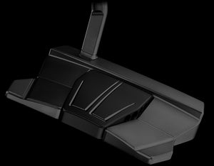 Scotty Cameron H20 Black Limited Putter