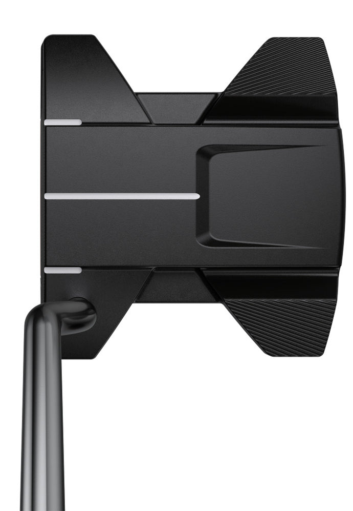 Ping 2021 Putter Harwood
