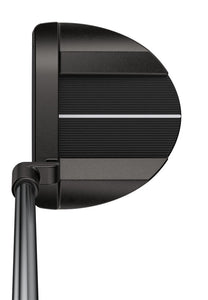 Ping 2021 Putter