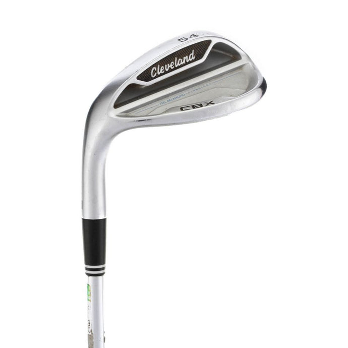 Cleveland CBX Wedge MANCINO