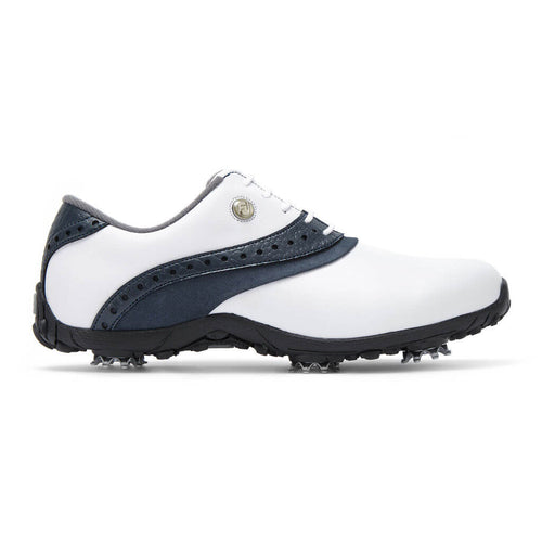 Footjoy ARC LP Scarpe