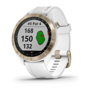 Garmin Approach S40 Gold
