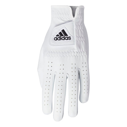 Adidas Ultimate Leather Guanto