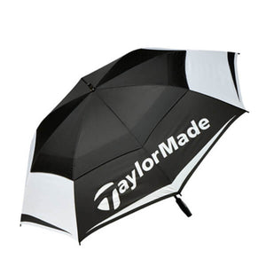 Taylormade ombrello double canopy 64""