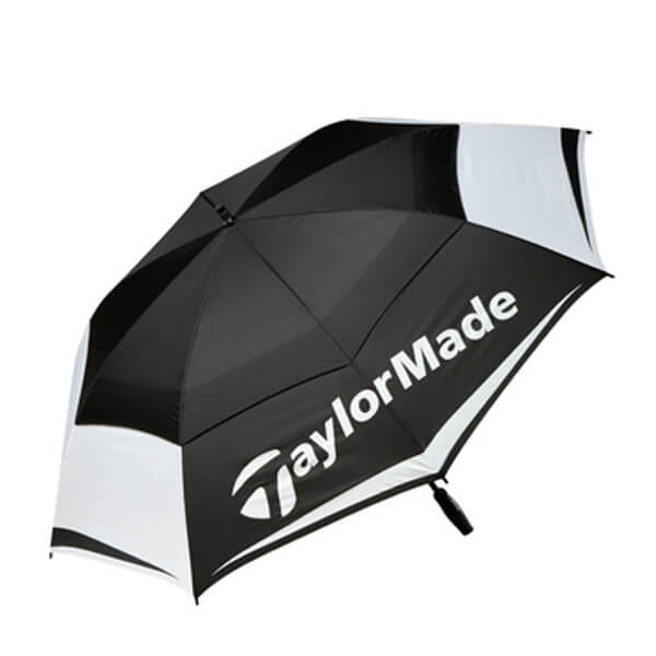 Taylormade ombrello double canopy 64