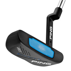 Ping Cadence TR Putter B65