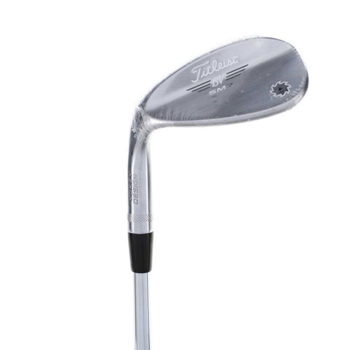 Titleist Vokey SM7 Wedge MANCINO