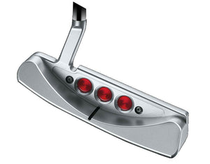 Scotty Cameron Laguna