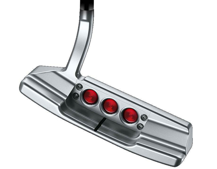 Scotty Cameron Newport 2,5