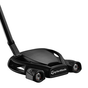 TaylorMade Spider Masters Limited Edition Putter