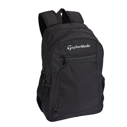 TaylorMade BackPack Performance Zaino