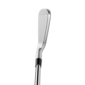 TaylorMade P790 TI  Ferro Address