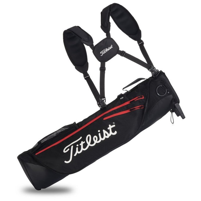 Titleist Premium Carry Bag