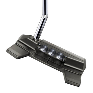 Scotty Cameron CX-02 Putter