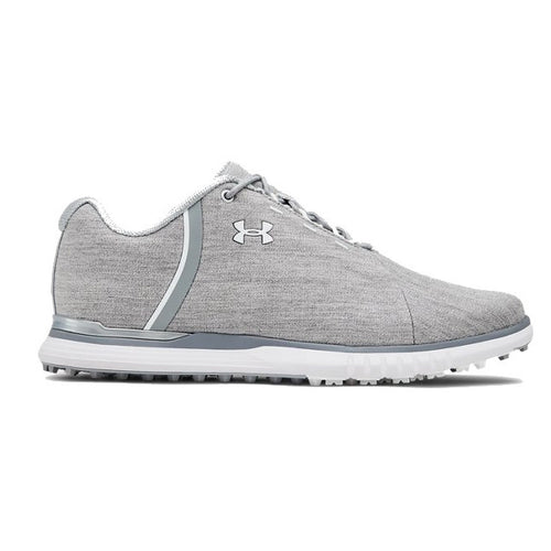 Under Armour Fade SL Sunbrella Scarpe