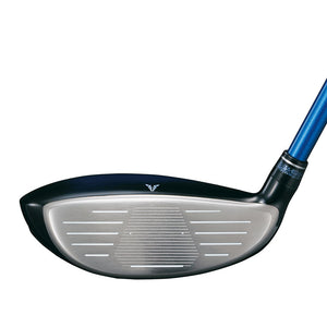 XXIO Eleven Fairway Wood