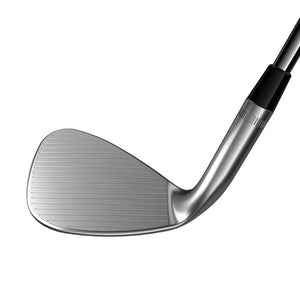 Faccia del Golf wedge Callaway PM 19
