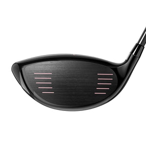 COBRA F MAX AIRSPEED DRIVER DONNA FACE